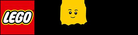 LEGO_House_Original_logo.png