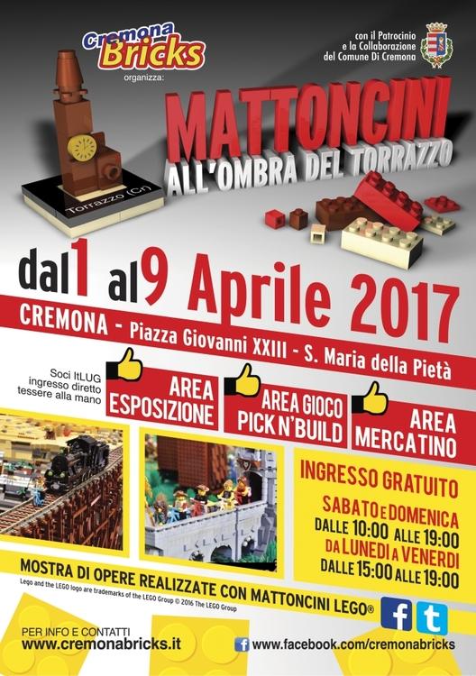 Mattoncini-all-ombra-del-torrazzo.jpg