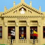 LegoAmaryl