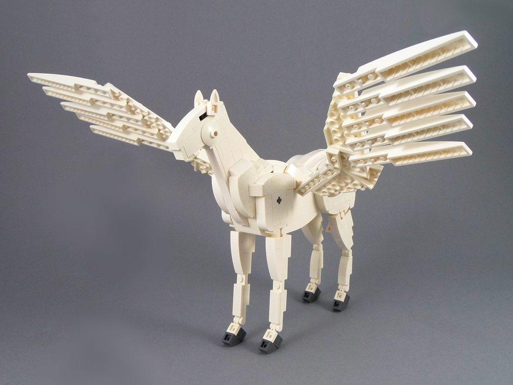 Cavallo-alato.jpg