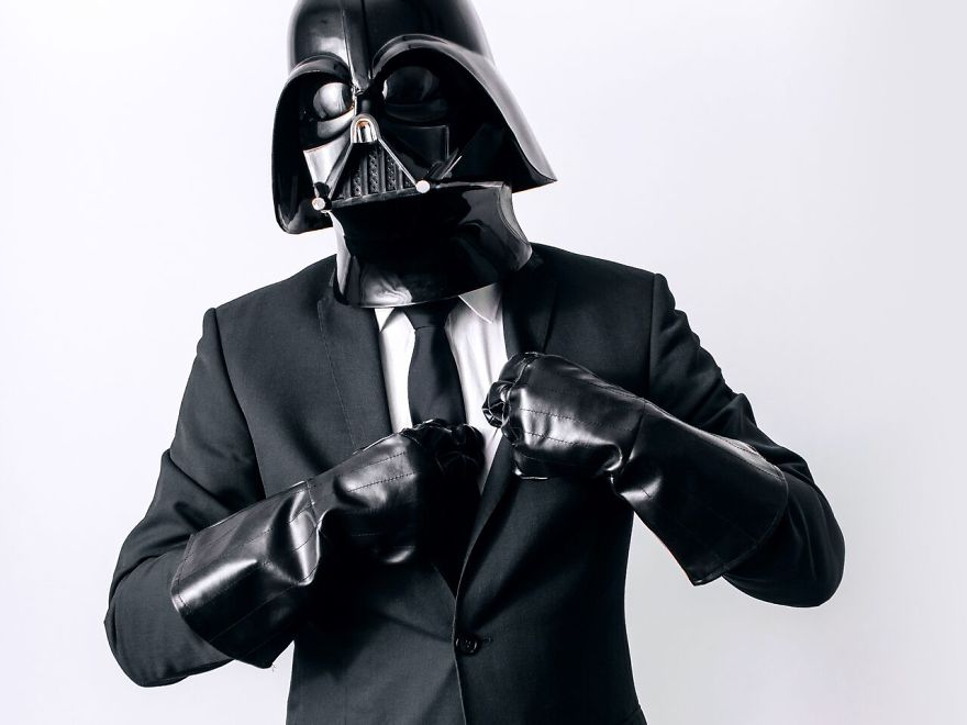 the-daily-life-of-darth-vader-is-my-late