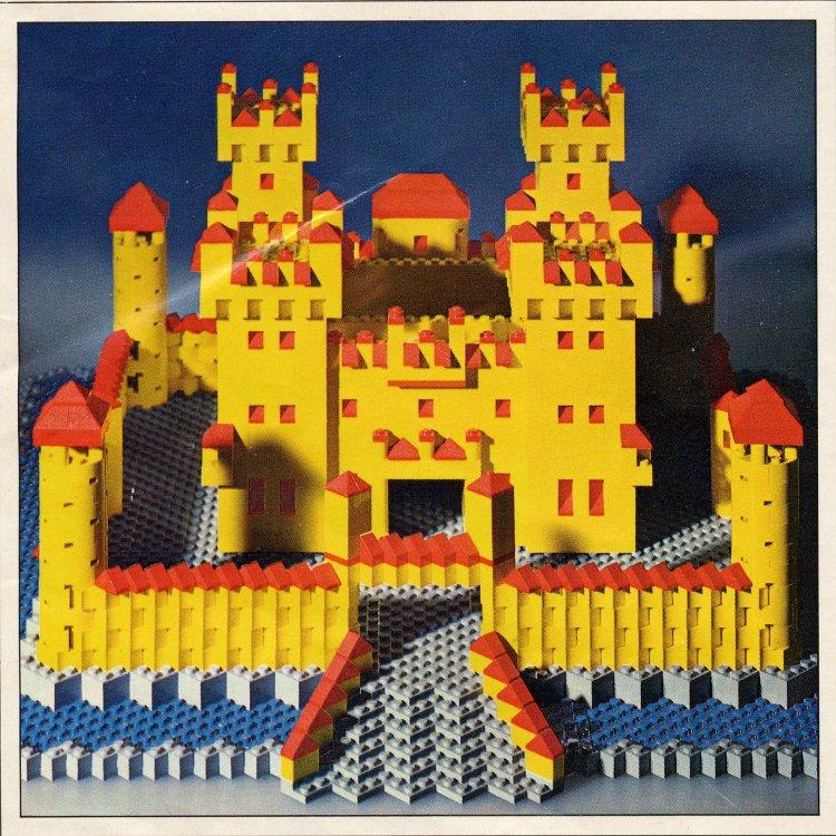 Lego 240 libro delle idee 1967 EU 16.jpg