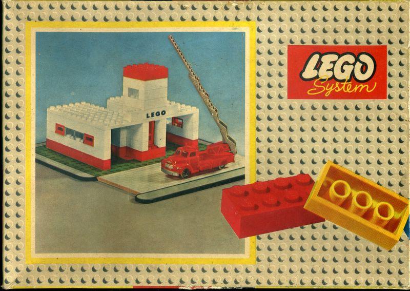 LEGO 308 01.jpg
