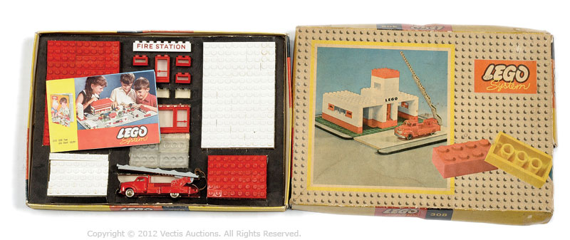 LEGO 308 anglosassone 01.jpg