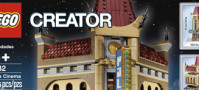 lego-10232-cinema-palace-logo