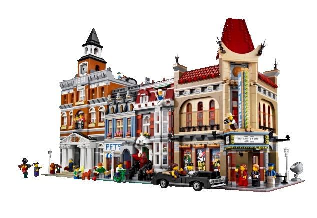 Lego-10232-palace-cinema-002