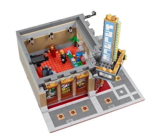 Lego-10232-palace-cinema-011