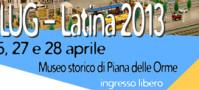 latina2013-logo