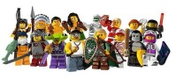collectible-minifigures-serie3