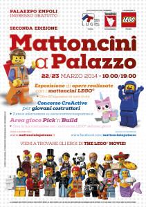 ItLUG Empoli 2014