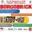 Borgobrick 2015