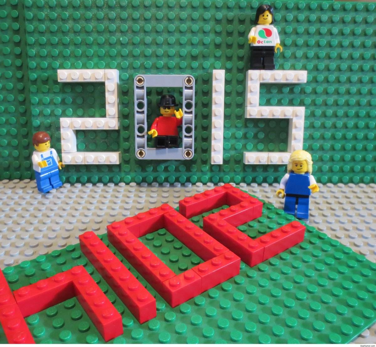 mini-Hello-2015-lego-image