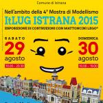 ItLUG Istrana 2015