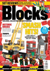 Blocks 6