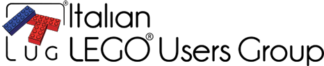 ItLUG