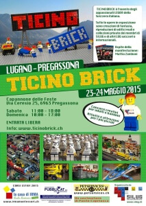 ticino-brick