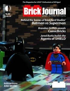 brickjournal-34