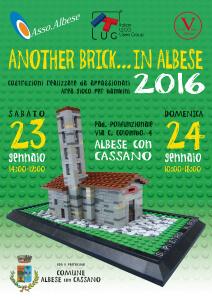 Locandina_ItLUG_ALBESE-2016
