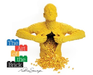 Brick-stack-yellow-sig