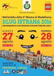 Locandina_ItLUG_ISTRANA-2016.ai
