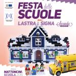 TBS010-Mattoncini_A_Scuola_2016-Locandina_A3-1000