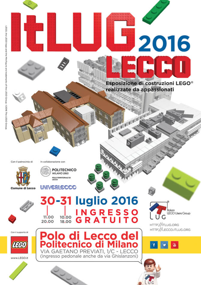 Locandina_ItLUG_LECCO-2016_OK_02