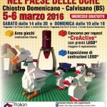 itlug-calvisano-2016