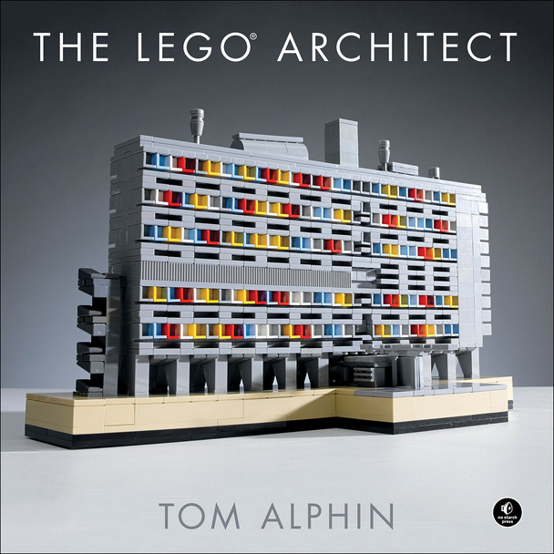The-LEGO-architect (1)