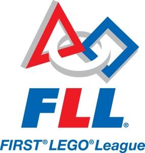 logo-FLL