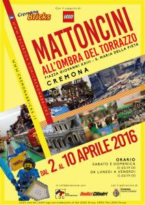mattoncini_2016