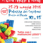 Locandina_ItLUG_ASCOLI-2016_02