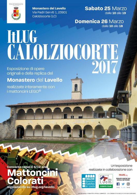 ITL014-ItLUG_Calolziocorte_2017-Locandina_A3-Bozza_v3.jpg