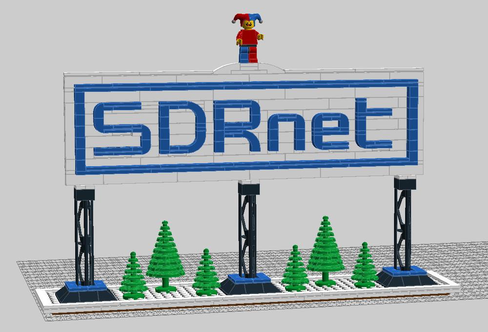 Logo_SDRnet.jpg