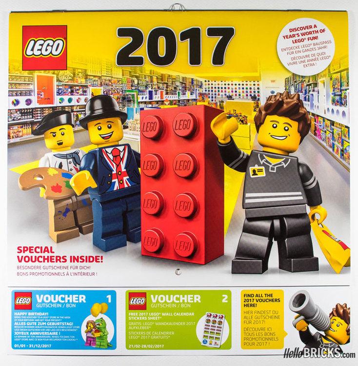 lego-wandkalender2017_hb1.jpg