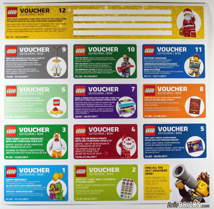 lego-wandkalender2017_hb2.jpg