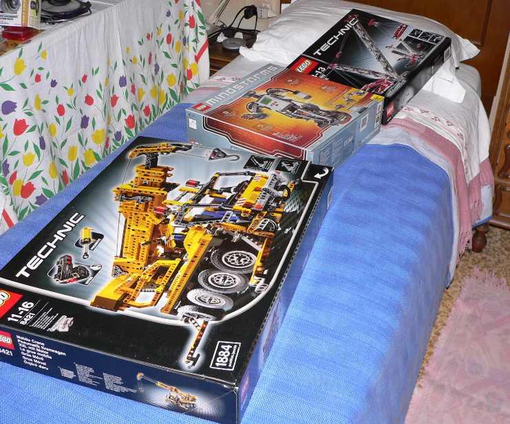 Scatole-Lego.jpg