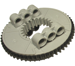 lego-medium-stone-gray-technic-turntable-new-with-hole-base-and-black-top-50163-28-418263-64.jpg
