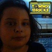 TommyBricks