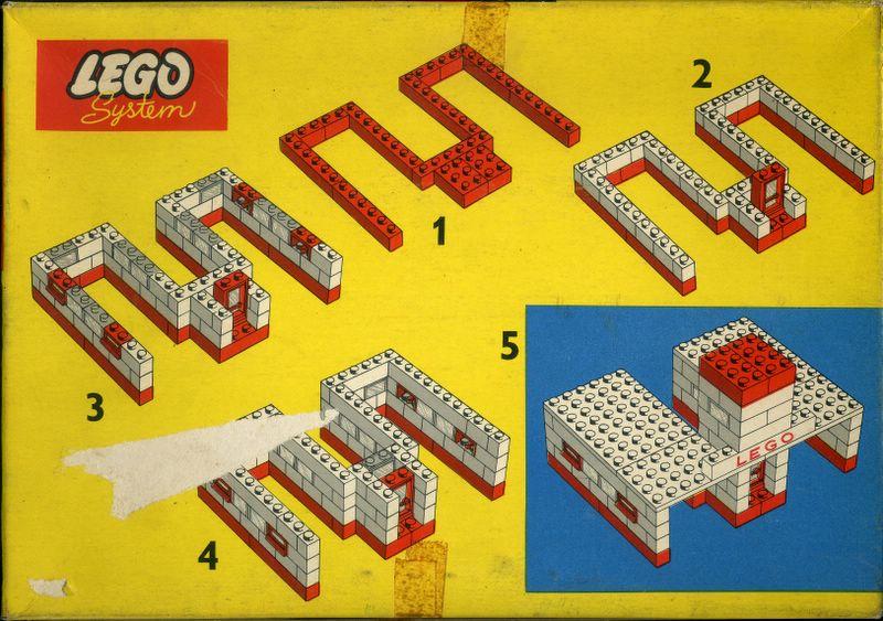 LEGO 308 03.jpg