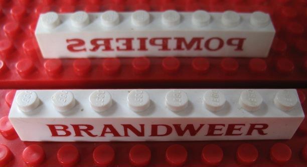 LEGO 308 insegna bilingue belga.jpg
