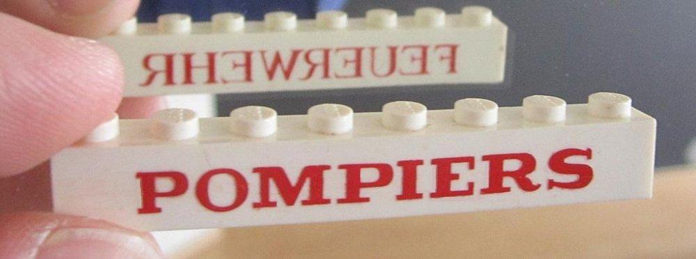 LEGO 308 insegna bilingue svizzera.jpg