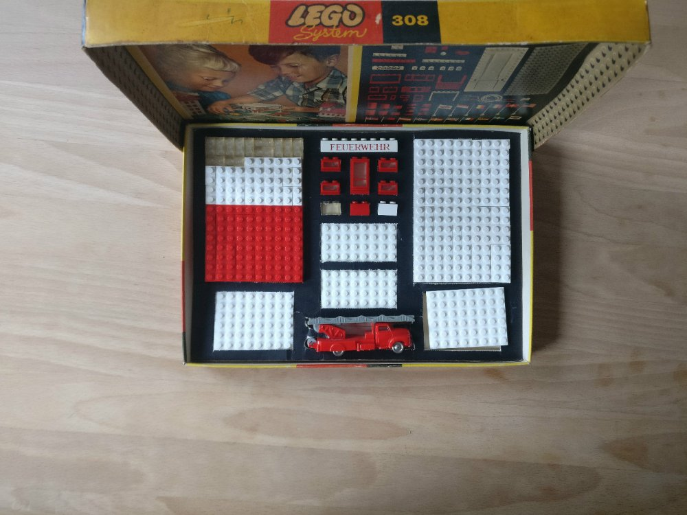 Lego 308 Feuerwerk tedesco 02.JPG