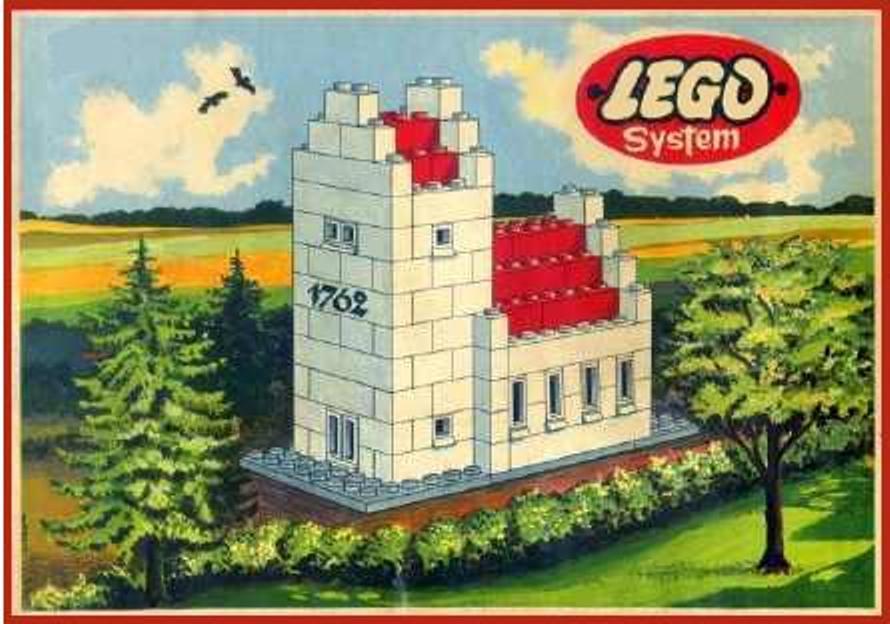 LEGO 309 esterno coperchio 01.jpg