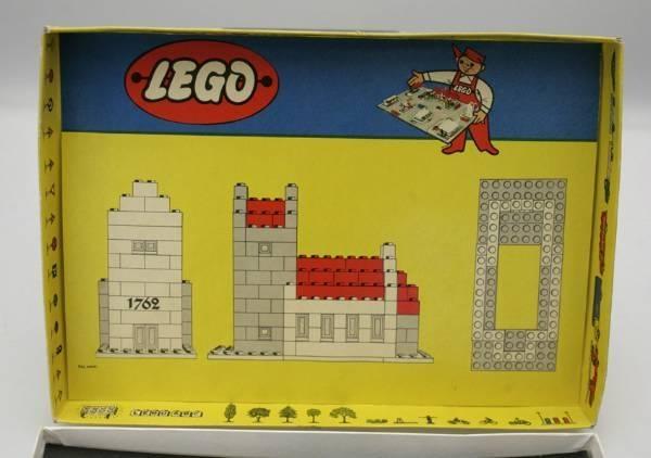 LEGO 309 interno coperchio 01.jpg