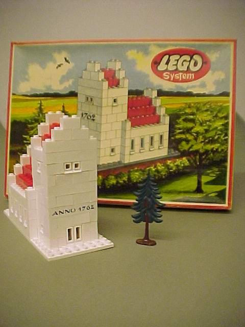 LEGO 309 costruita.jpg