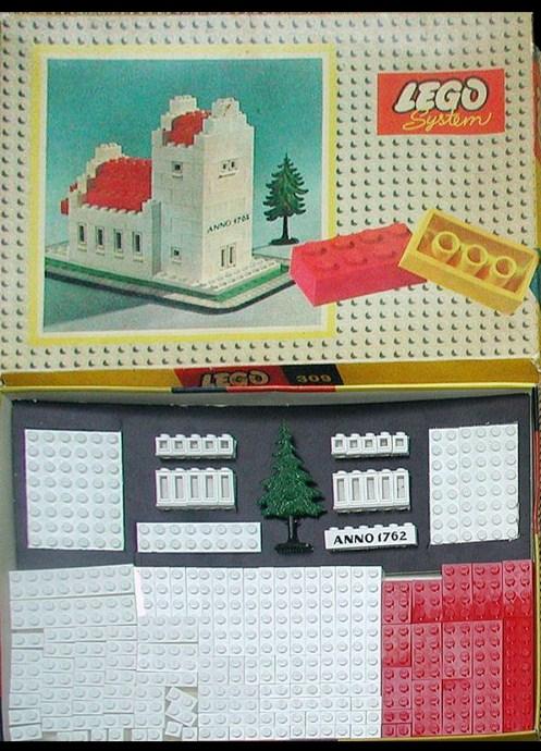LEGO 309 terza versione 1960 01.jpg