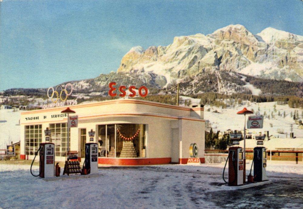 Cortina Esso 1956 App3079.jpg