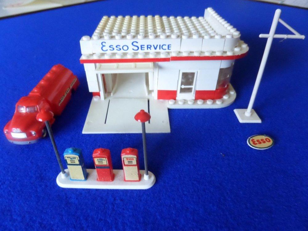 LEGO 1310 02.jpg