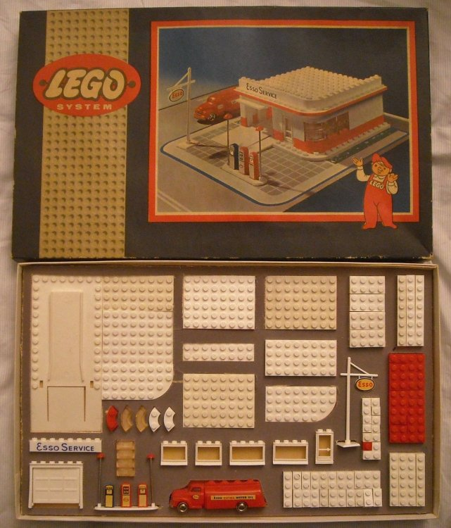 LEGO 310 seconda serie 01.jpg
