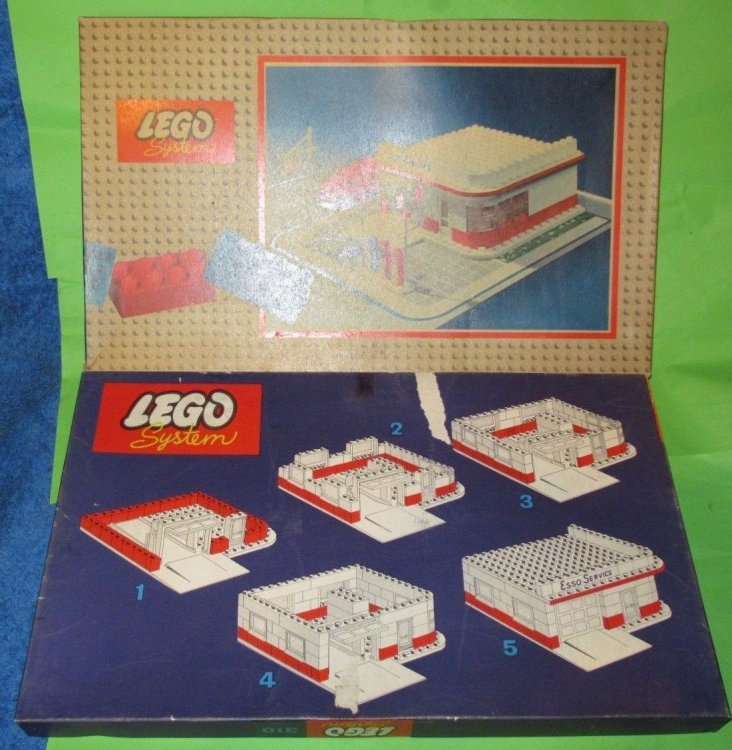 LEGO 310 terza serie 03.jpg